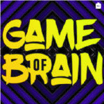 GAME OF BRAIN